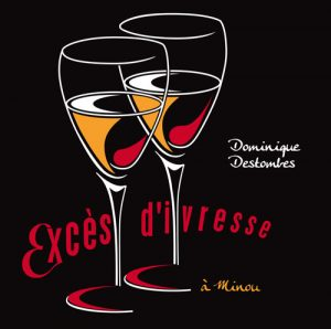 cd-exces-d-ivresse1